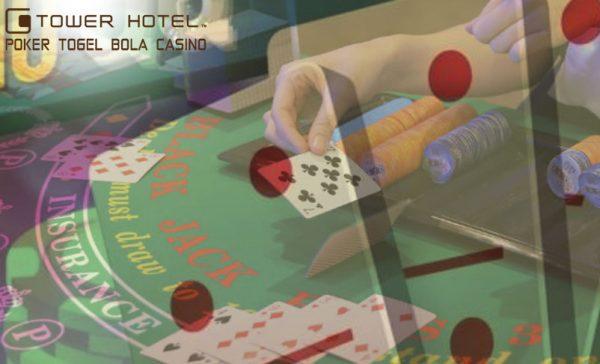 Mekanisme Gambling Dominoqq Yang Wajib Dipatuhi Bettors