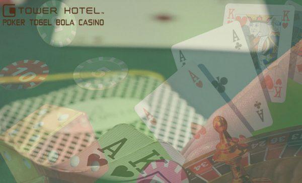 Ragam Keuntungan Bergabung Di Situs Poker Online Terpercaya